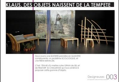 Designeuses003 - Book - Vignette