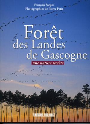 Forêt des Landes de Gascogne