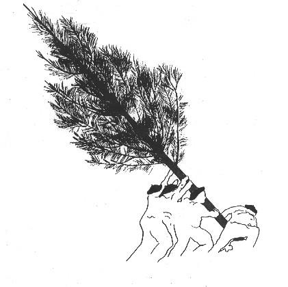 Logo des Landais