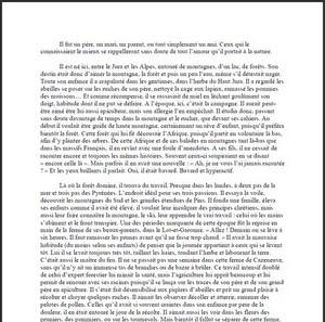 Démile Müller Pour Son Père Didier Pijoulscom