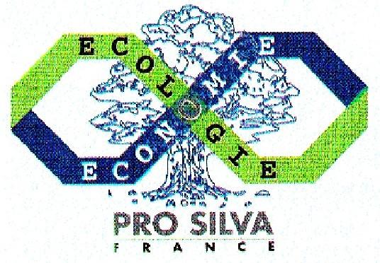 Pro Silva - Logo