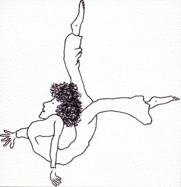 Bout de bois, Petit Prince, Chute 02 - Vignette