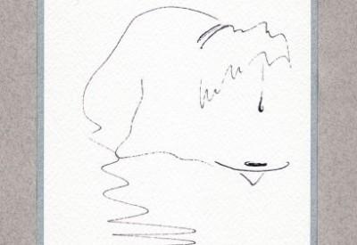 Le mendiant 03 - Vignette