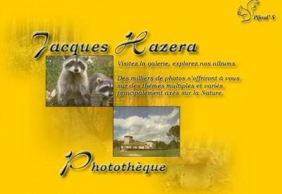 Photothèque Pijouls - Vignette 5