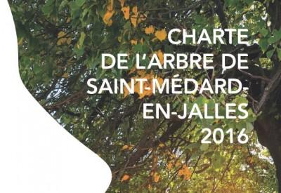 Charte de l'ARBRE de Saint-Médard-en-Jalles - Vignette 2