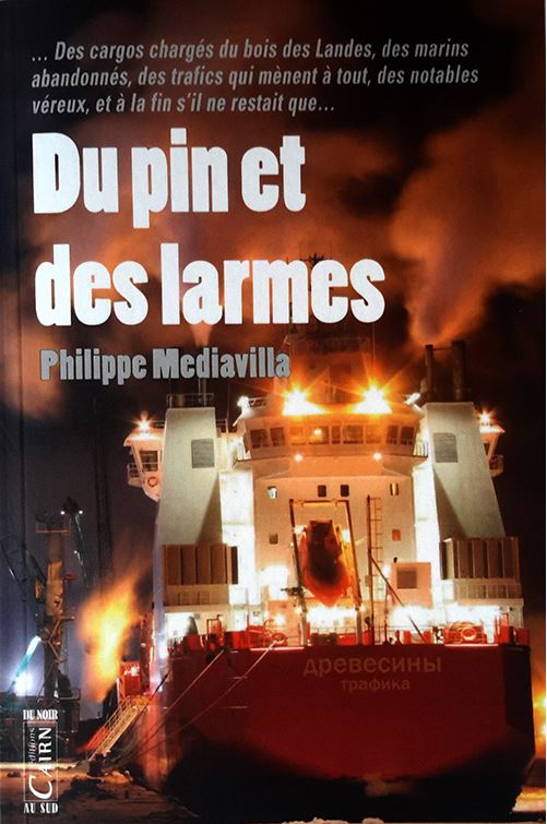 philippe-mediavilla-du-pin-et-des-larmes-vignette
