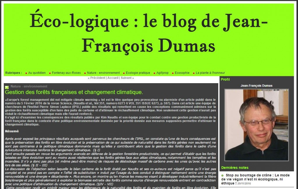 eco-logique-le-blog-de-jean-francois-dumas-vignette