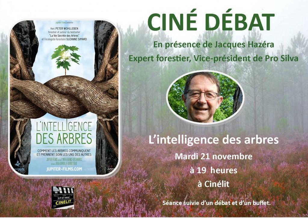 Lit-et-Mixe - ciné débat 21 11 2017 - Vignette