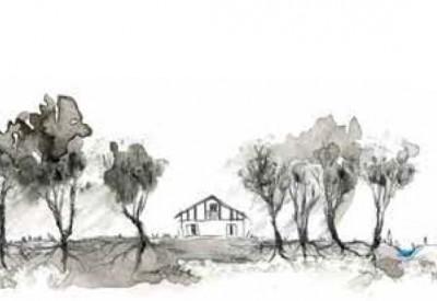 Mélissandre PHAN - Dessin 2 (page 133) - Vignette