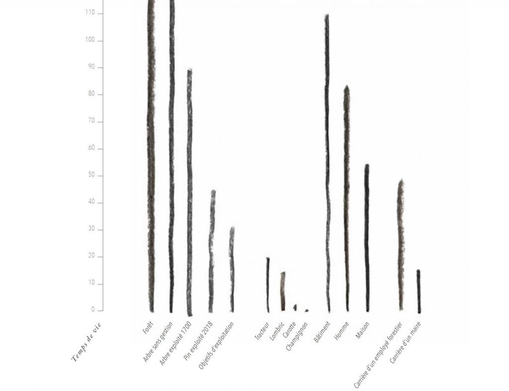 Mélissandre PHAN - Graphique 1 (page 104)