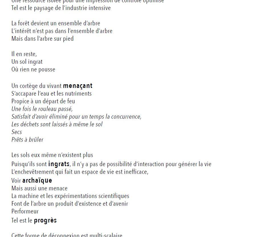Mélissandre PHAN - Texte 1 (page 103)